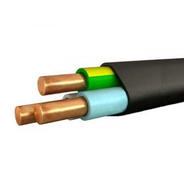 кабель кгвв 3х1.5