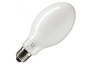Лампа BLV USHIO HIE 150W-Green-12500lm-Е27
