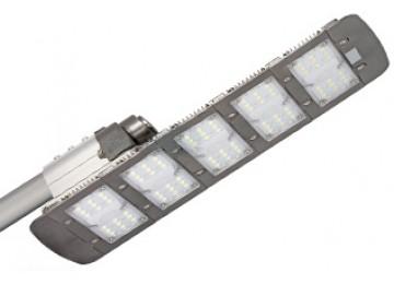 Светильник светодиодный ДКУ 09-120-001 ALB