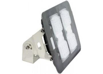 Прожектор светодиодный ДО 09-150-002