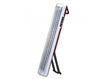 EL11-100-LED-DC
