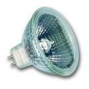 Лампа Галогенная LED MR11 12V 20/35W