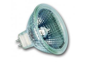 Лампа Галогенная LED MR11 12V 20-35W