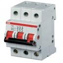 Автоматический выключатель E 203 25А