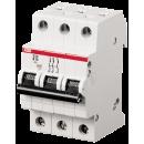 Автоматический выключатель E 203 40А