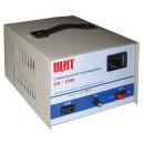1ф CH-1500 1500 VA