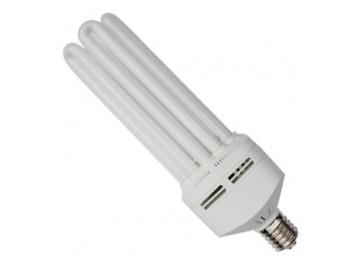 Лампа ESL 6U17 150W-6400K-E40