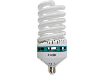 Лампа ELS64 125W E27 6400K