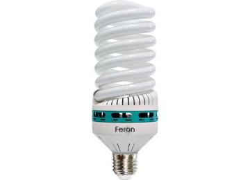 Лампа ELS64 125W E40 6400K