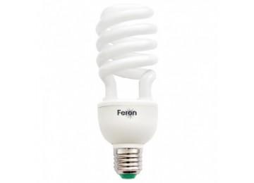 Лампа ESB14 15W E-27 2700K