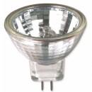 Лампа Hal/LED MR11 12V 20/35W