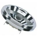 Лампа Hal/LED Halospot 50W G53 12V