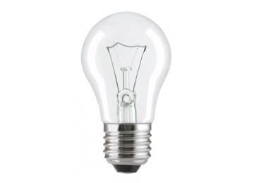 Лампа Б 150Вт Е27 Россия