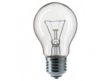 Лампа МО 36V 25Вт-100Вт Е27