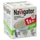 Лампа светодиодн. 94 250 NLL-MR16-1.6-12-3K-GU5.3