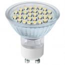 Лампа энергосбер. 94 253 NLL-PAR16-1.6-230-3K GU10