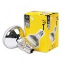 Лампа зерк. R80 60/75/100W