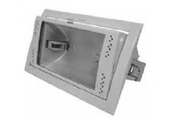 FL-2000M BOX-150W Rx7s White
