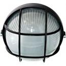 НПО 11-100-02 черный стационарный с матовым стеклом