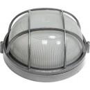 НПО 11-100-02 серебро стационарный с матовым стеклом