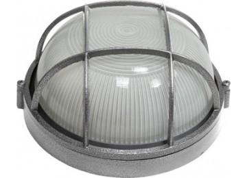 Светильник НПО-11-100-02 с матовым стеклом