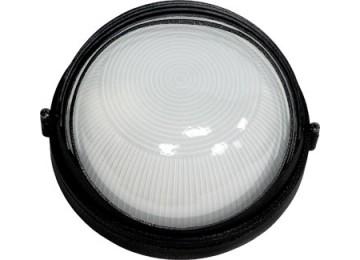 Светильник 1103-(1107) НПО-11-100-03-черный