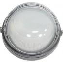 1103 (1107) НПО 11-100-03 серебро стационарный с матовым стеклом