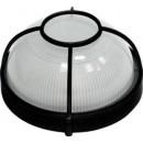 1104 (1108) НПО 11-100-04 черный стационарный с матовым стеклом