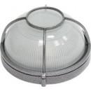 1104 (1108) НПО 11-100-04 серебро стационарный с матовым стеклом