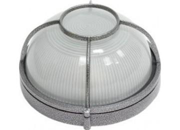 Светильник 1104-НПО-11-100-04 серебро