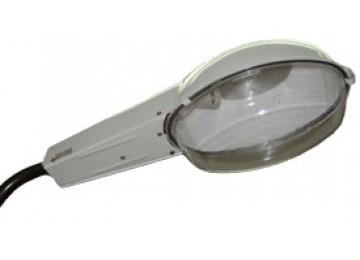 Светильник РТУ 06-250-006