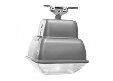 Светильник РСУ 17-250-001