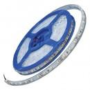 Светодиодная лента 3528-60-B IP20 12V 4,8W 120 Blue