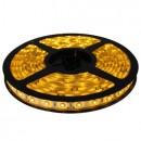 Светодиодная лента 3528-60-Y IP20 12V 4,8W 120 Yellow