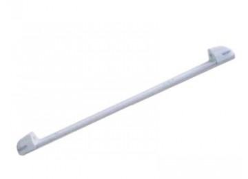 Светильник VT-3005 18W T8
