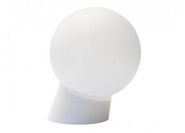 Светильник НББ 64-60-110(111) косое-прямое_стекло