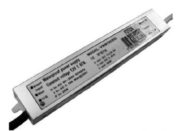 FLS-IP67-45-12 45w