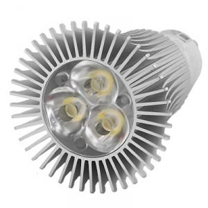 Светодиодные лампы BLV